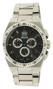 db6ac751 Купить часы adr 1117.5116ch, мужские часы adriatica, часы швейцария ...