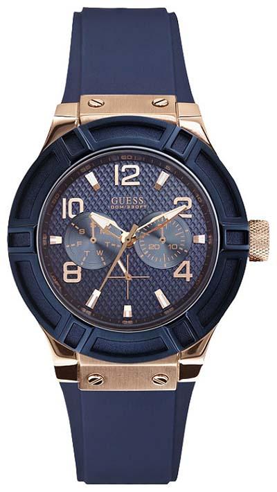 Страница 7. Купить часы наручные guess Киев 70e5c8e69be20